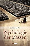 Psychologie der Mass