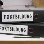 Fortbildung