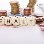 Gehalt -  mapoli-photo - Fotolia.com
