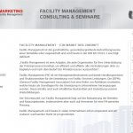 @ http://www.kn-facility-management.de/