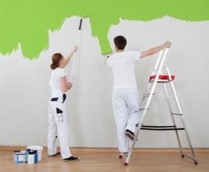 Maler- und Lackierermeister © apops - Fotolia.com