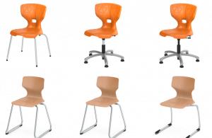 Stühle @ass.de