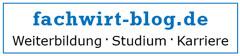 fachwirt-blog