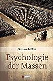 Psychologie der Mass