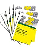 5 vor Bilanzbuchhalterprüfung (VO 2015) - Komplettpaket (NWB Bilanzbuchhalter)