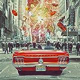 Holst Gate (Lp+Mp3) [Vinyl LP]